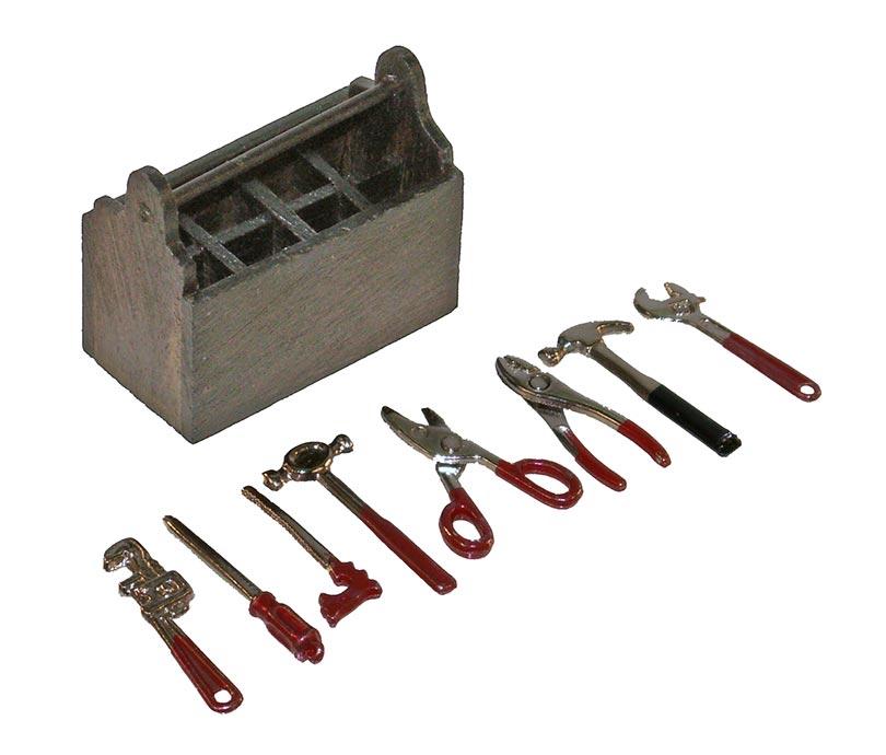 machine shop tool