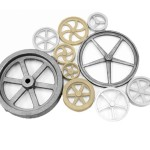 PM-RESEARCH-INC-FLYWHEEL-CASTINGS