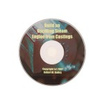 BUILDING-OSCILLING-STEAM-ENGINE-FROM-CASTINGS-DVD