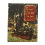 WILLIAM-HARRIS-STEAM-DONKEY-ENGINE-BOOK