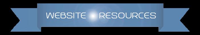 WEBSITE-RESOURCES-BANNER