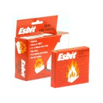 ESBIT-DRY-FUEL-TABLETS
