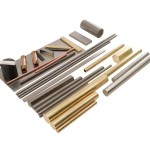 GAS-ENGINE-REDWING-BAR-STOCK-MATERIALS-KIT