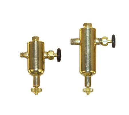 STEAM-MODEL-BOILER-DISPLACEMENT-LUBRICATOR