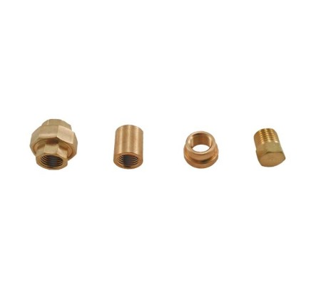 STEAM-MODEL-BRASS-PIPE-FITTINGS-MACHINED-1