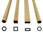 BRASS-BAR-STOCK-TELESCOPING-HEX-SQUARE-RECTANGLE-ROUND-TUBING