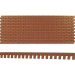 MACHINE-SHOP-BRICK-SIDING