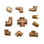 MODEL-STEAM-BOILER-#2-FITTINGS-KIT