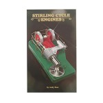 ANDY-ROSS-STIRLING-CYCLE-ENGINES-BOOK