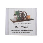 RED-WING-HIT-MISS-MODEL-ENGINE-CONSTRUCTION-PHOTO-CD