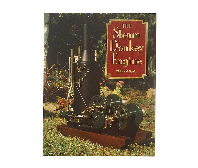 169 best images about Donkey engines on Pinterest ... |Steam Donkey Engine Plans