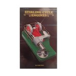 ANDY-ROSS-STIRLING-CYCLE-ENGINES-BOOK-2NDS