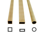 BRASS-BAR-STOCK-SQUARE-RECTANGLE-ROUND-TUBING